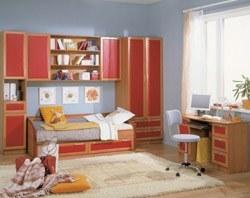 мебель для детской в Батайске